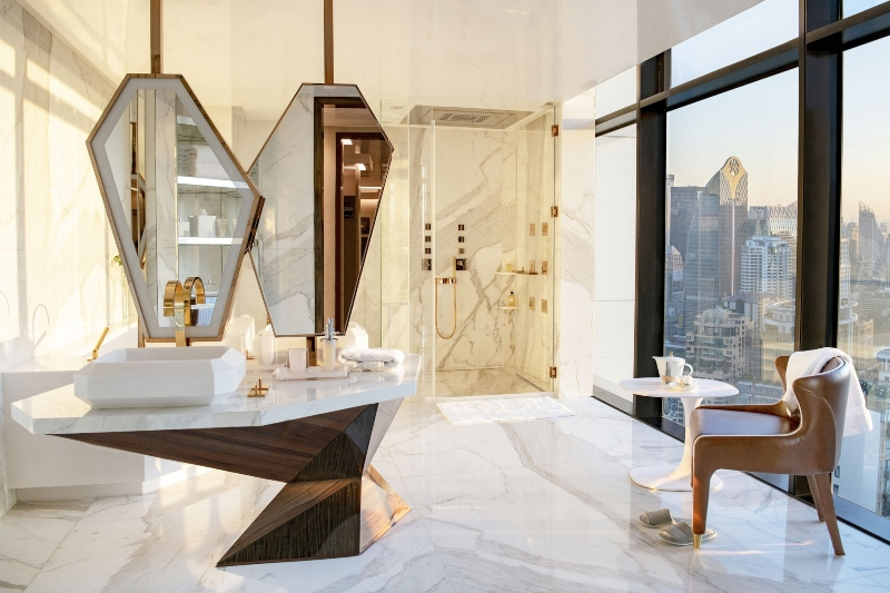 Bangkok Interior Design Projects To Get Delighted About bangkok interior design projects Bangkok Interior Design Projects To Get Delighted About Bangkok Interior Design Projects To Get Euphoric About DESIGN INTERVENTION 1