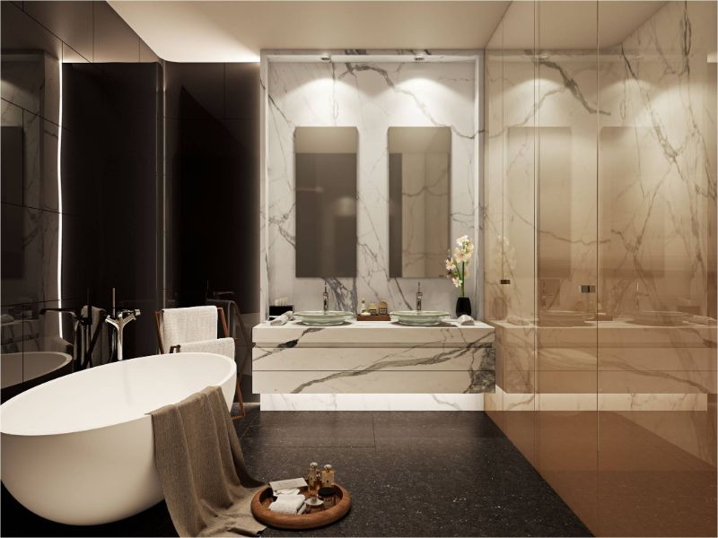 Bangkok Interior Design Projects To Get Delighted About bangkok interior design projects Bangkok Interior Design Projects To Get Delighted About Bangkok Interior Design Projects To Get Euphoric About THE BEAU