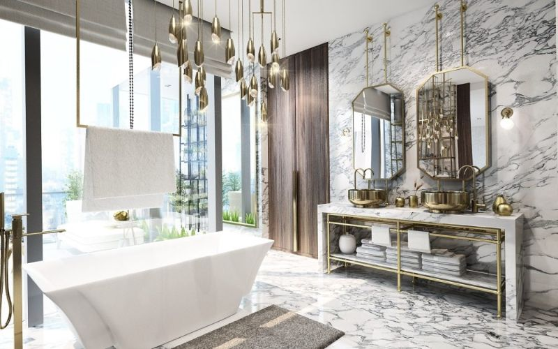 Bangkok Interior Design Projects To Get Delighted About bangkok interior design projects Bangkok Interior Design Projects To Get Delighted About Bangkok Interior Design Projects To Get Euphoric About TOFF