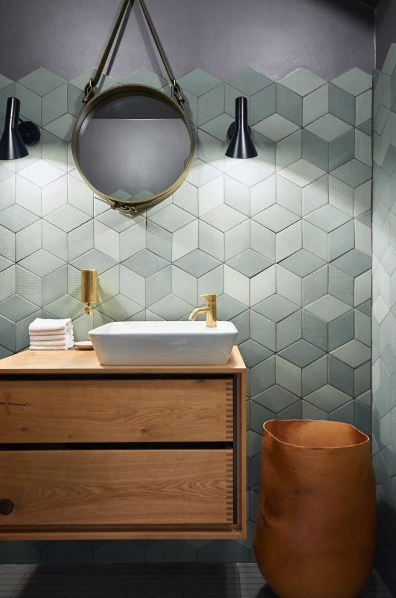Bathroom Designs of the World, 20 Inspirations from Copenhagen inspirations from copenhagen Bathroom Designs of the World, 20 Inspirations from Copenhagen Bathroom Designs of the World 20 Inspirations from Copenhagen 15