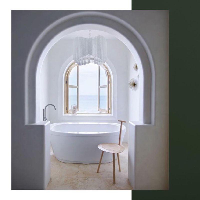 Bathroom Designs of the World, 20 Inspirations from Copenhagen inspirations from copenhagen Bathroom Designs of the World, 20 Inspirations from Copenhagen Bathroom Designs of the World 20 Inspirations from Copenhagen 17