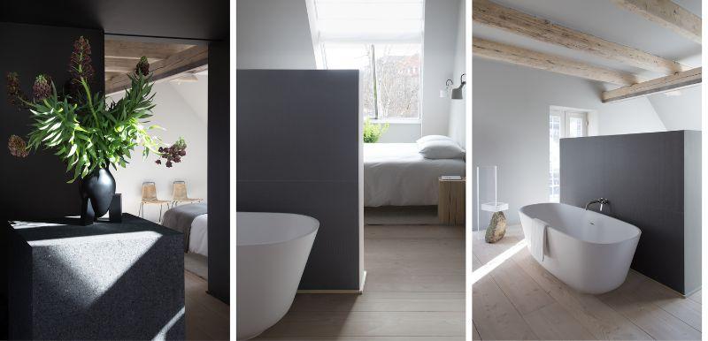 Bathroom Designs of the World, 20 Inspirations from Copenhagen inspirations from copenhagen Bathroom Designs of the World, 20 Inspirations from Copenhagen Bathroom Designs of the World 20 Inspirations from Copenhagen 18