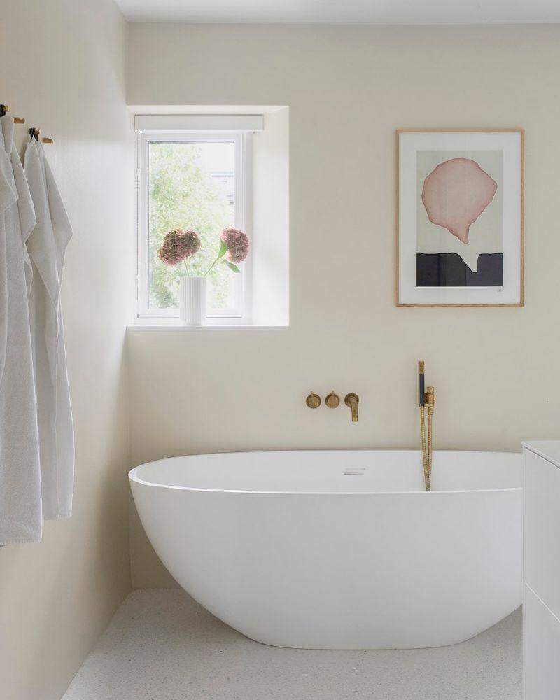 Bathroom Designs of the World, 20 Inspirations from Copenhagen inspirations from copenhagen Bathroom Designs of the World, 20 Inspirations from Copenhagen Bathroom Designs of the World 20 Inspirations from Copenhagen 19