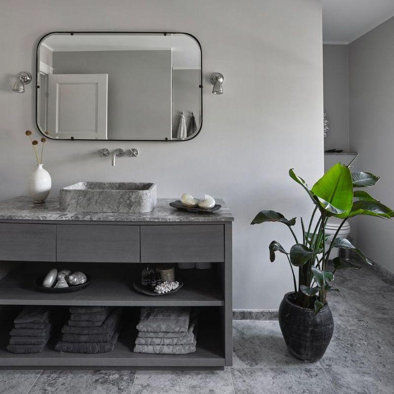Bathroom Designs of the World, 20 Inspirations from Copenhagen inspirations from copenhagen Bathroom Designs of the World, 20 Inspirations from Copenhagen Bathroom Designs of the World 20 Inspirations from Copenhagen 3