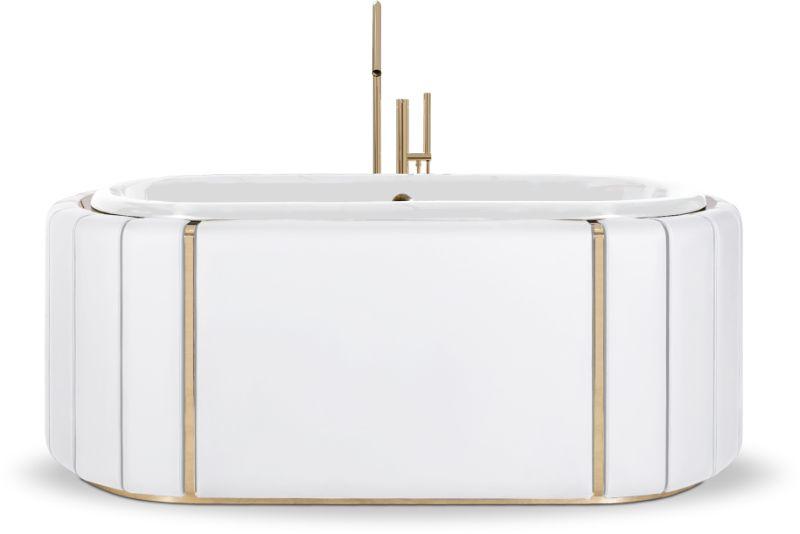 inspirations from copenhagen Bathroom Designs of the World, 20 Inspirations from Copenhagen Bathroom Designs of the World 20 Inspirations from Copenhagen 8