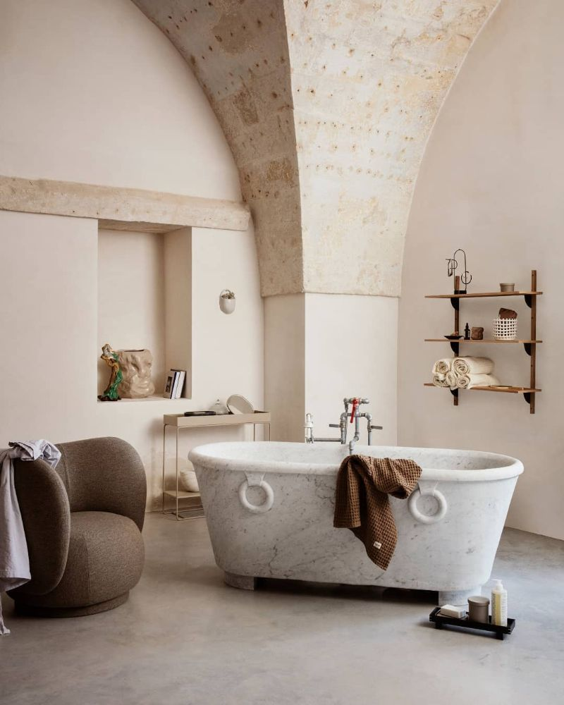 Bathroom Designs of the World, 20 Inspirations from Copenhagen inspirations from copenhagen Bathroom Designs of the World, 20 Inspirations from Copenhagen Bathroom Designs of the World 20 Inspirations from Copenhagen 8