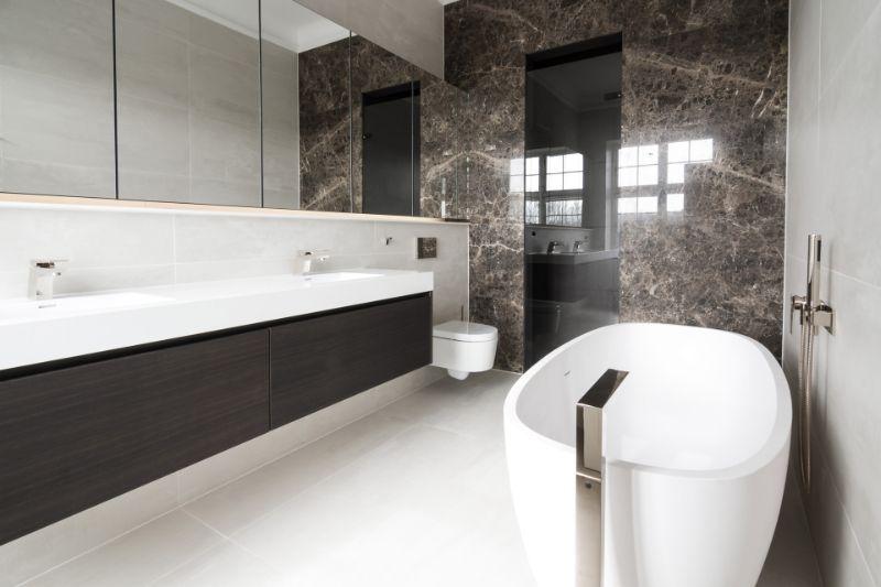 Bathroom Designs of the World, 20 Inspirations from Copenhagen inspirations from copenhagen Bathroom Designs of the World, 20 Inspirations from Copenhagen Bathroom Designs of the World 20 Inspirations from Copenhagen 9