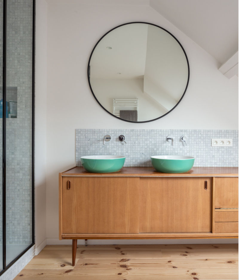 Inspiring Brussels Design Projects to have a Wonderful Bathroom inspiring brussels design projects to have a wonderful bathroom Inspiring Brussels Design Projects to have a Wonderful Bathroom F  tis