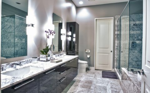 houston Houston Top 20 – A Look at Interior Bathroom Projects Houston Top 20 A Look at Projects Alecia Johnson 1 480x300