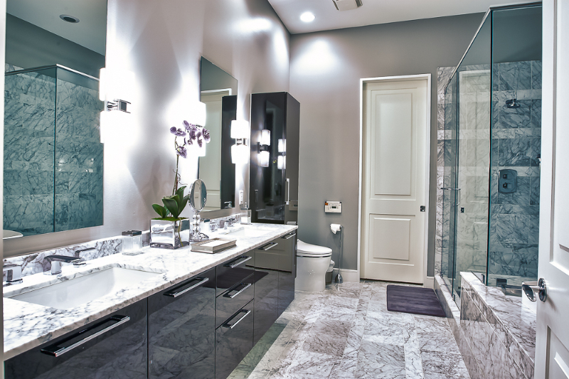 Houston Top 20 - A Look at Bathroom Projects  houston Houston Top 20 – A Look at Interior Bathroom Projects Houston Top 20 A Look at Projects Alecia Johnson