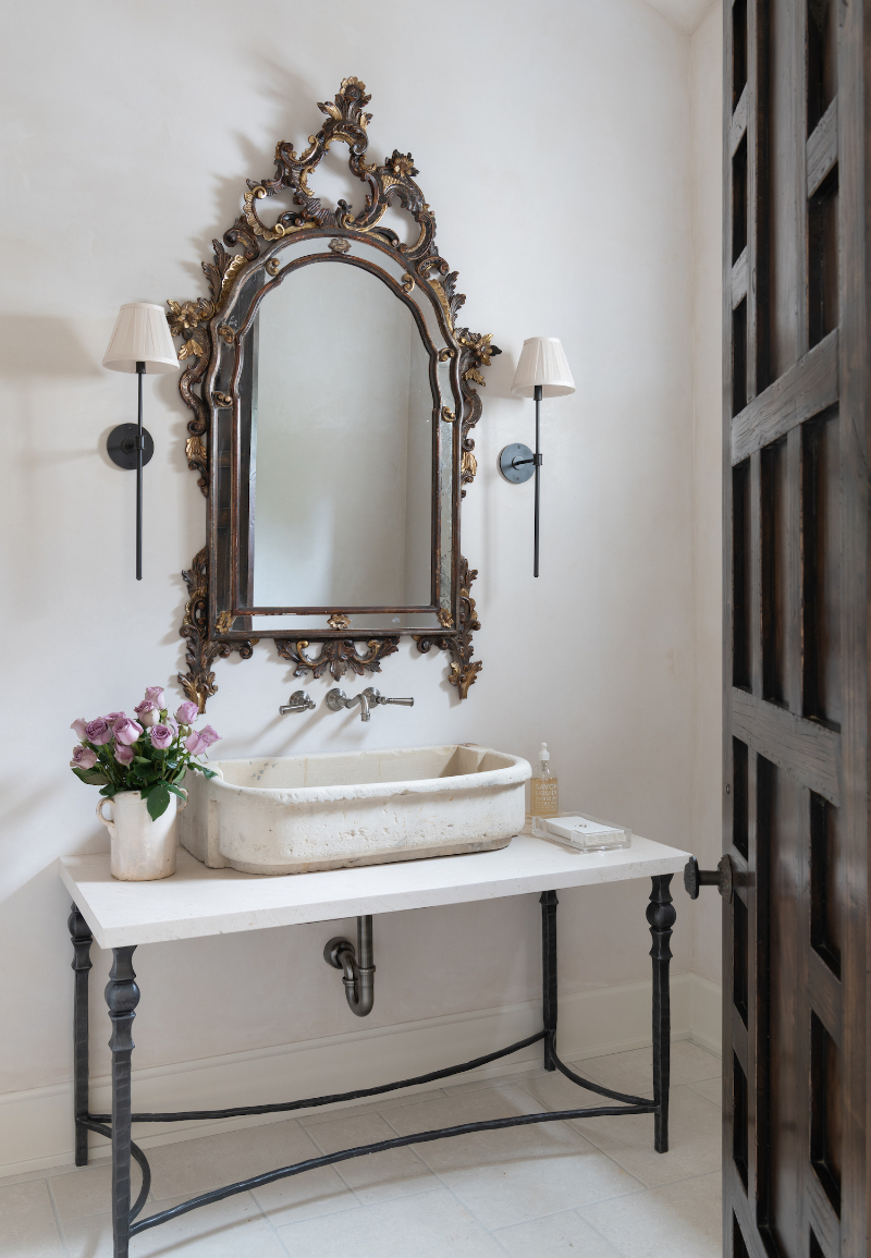 Houston Top 20 - A Look at Bathroom Projects  houston Houston Top 20 – A Look at Interior Bathroom Projects Houston Top 20 A Look at Projects Ginger Barber