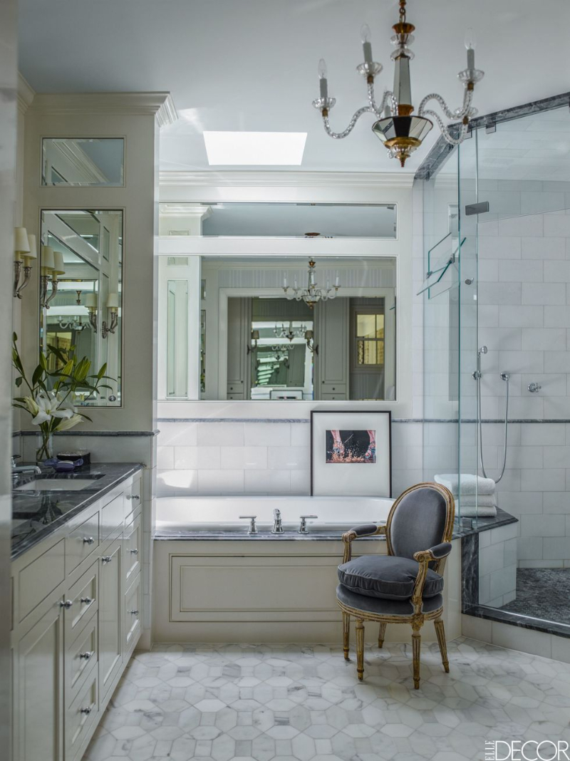 Houston Top 20 - A Look at Bathroom Projects  houston Houston Top 20 – A Look at Interior Bathroom Projects Houston Top 20 A Look at Projects J Randall