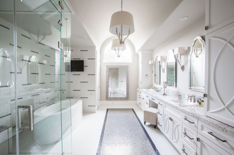 Houston Top 20 - A Look at Bathroom Projects  houston Houston Top 20 – A Look at Interior Bathroom Projects Houston Top 20 A Look at Projects Jane Page