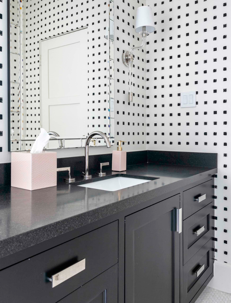 Houston Top 20 - A Look at Bathroom Projects  houston Houston Top 20 – A Look at Interior Bathroom Projects Houston Top 20 A Look at Projects Laura U
