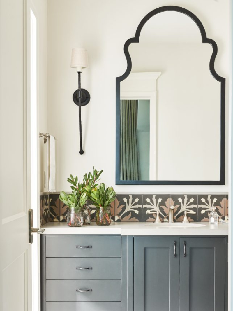 Houston Top 20 - A Look at Bathroom Projects  houston Houston Top 20 – A Look at Interior Bathroom Projects Houston Top 20 A Look at Projects Lucas Eilers