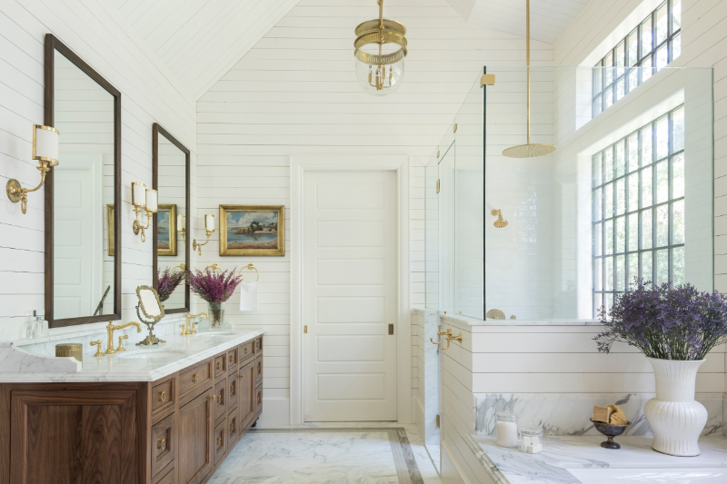 Houston Top 20 - A Look at Bathroom Projects  houston Houston Top 20 – A Look at Interior Bathroom Projects Houston Top 20 A Look at Projects Marie Flanigan