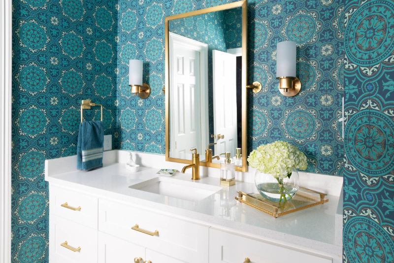 Houston Top 20 - A Look at Bathroom Projects  houston Houston Top 20 – A Look at Interior Bathroom Projects Houston Top 20 A Look at Projects Marker Girl Homes