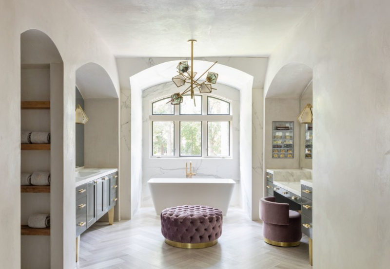 Houston Top 20 - A Look at Bathroom Projects  houston Houston Top 20 – A Look at Interior Bathroom Projects Houston Top 20 A Look at Projects Nina Magon
