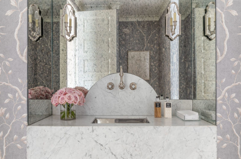 Houston Top 20 - A Look at Bathroom Projects  houston Houston Top 20 – A Look at Interior Bathroom Projects Houston Top 20 A Look at Projects Paloma Contreras