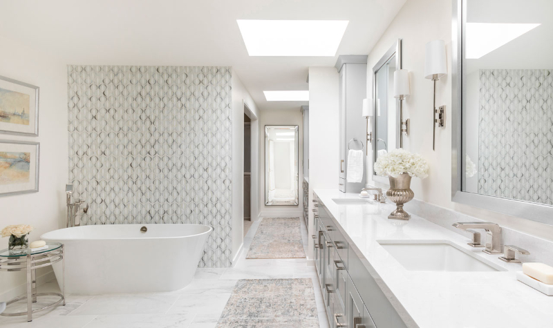 Houston Top 20 - A Look at Bathroom Projects  houston Houston Top 20 – A Look at Interior Bathroom Projects Houston Top 20 A Look at Projects Pamela Obrien
