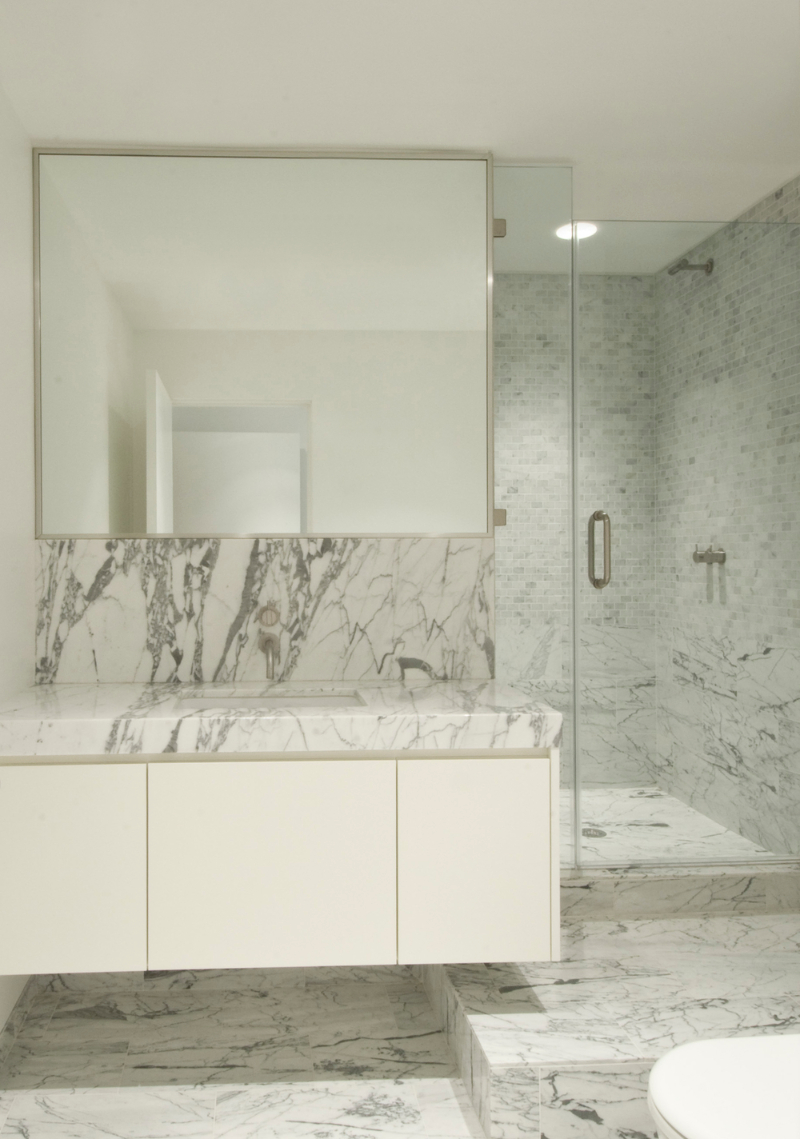 Houston Top 20 - A Look at Bathroom Projects  houston Houston Top 20 – A Look at Interior Bathroom Projects Houston Top 20 A Look at Projects Rottet Studio
