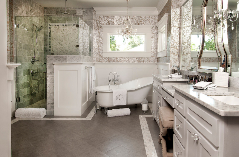 Houston Top 20 - A Look at Bathroom Projects  houston Houston Top 20 – A Look at Interior Bathroom Projects Houston Top 20 A Look at Projects Williams W