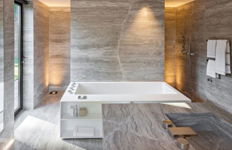 Inspiring Brussels Design Projects to have a Wonderful Bathroom inspiring brussels design projects to have a wonderful bathroom Inspiring Brussels Design Projects to have a Wonderful Bathroom Inspiring Brussels Design Projects to have a Wonderful Bathroom 740x480