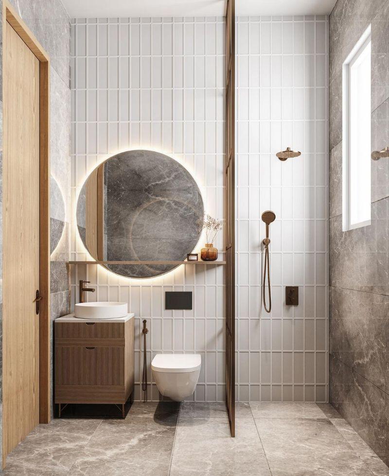 Mumbai Interior Designers, The Most Impressive Bathroom Ideas mumbai interior designers Mumbai Interior Designers, The Most Impressive Bathroom Ideas Mumbai Interior Designers The Most Impressive Bathroom Ideas ESSA2