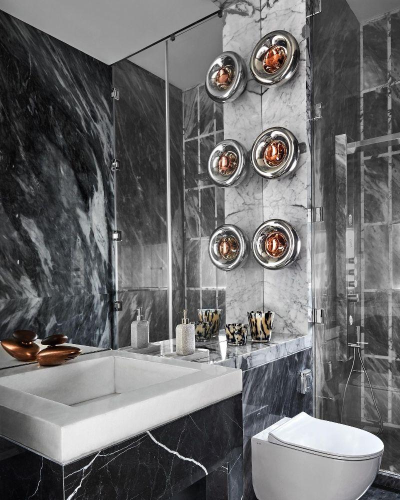 Mumbai Interior Designers, The Most Impressive Bathroom Ideas mumbai interior designers Mumbai Interior Designers, The Most Impressive Bathroom Ideas Mumbai Interior Designers The Most Impressive Bathroom Ideas JANNAT