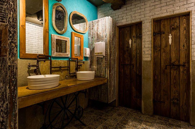 Mumbai Interior Designers, The Most Impressive Bathroom Ideas mumbai interior designers Mumbai Interior Designers, The Most Impressive Bathroom Ideas Mumbai Interior Designers The Most Impressive Bathroom Ideas KUNAL
