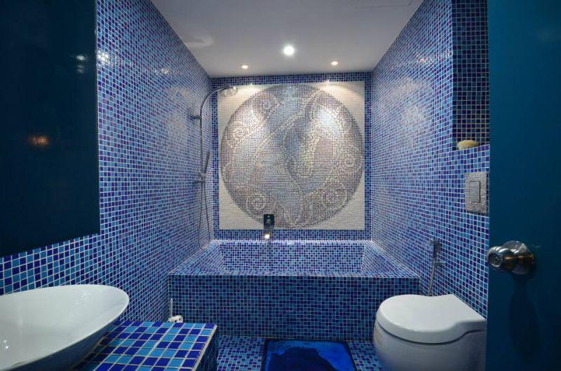 Mumbai Interior Designers, The Most Impressive Bathroom Ideas mumbai interior designers Mumbai Interior Designers, The Most Impressive Bathroom Ideas Mumbai Interior Designers The Most Impressive Bathroom Ideas PANACHE