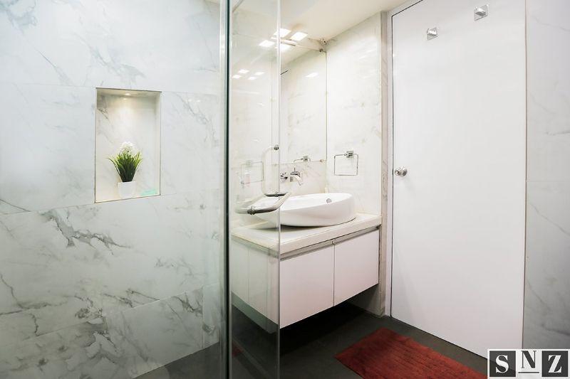Mumbai Interior Designers, The Most Impressive Bathroom Ideas mumbai interior designers Mumbai Interior Designers, The Most Impressive Bathroom Ideas Mumbai Interior Designers The Most Impressive Bathroom Ideas SNZ