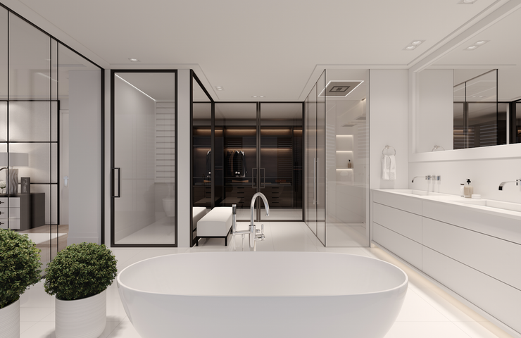 oslo Oslo Interior Designers: Bathrooms that Impress Oslo Interior Designers Bathrooms that Impress7 1  homepage Oslo Interior Designers Bathrooms that Impress7 1