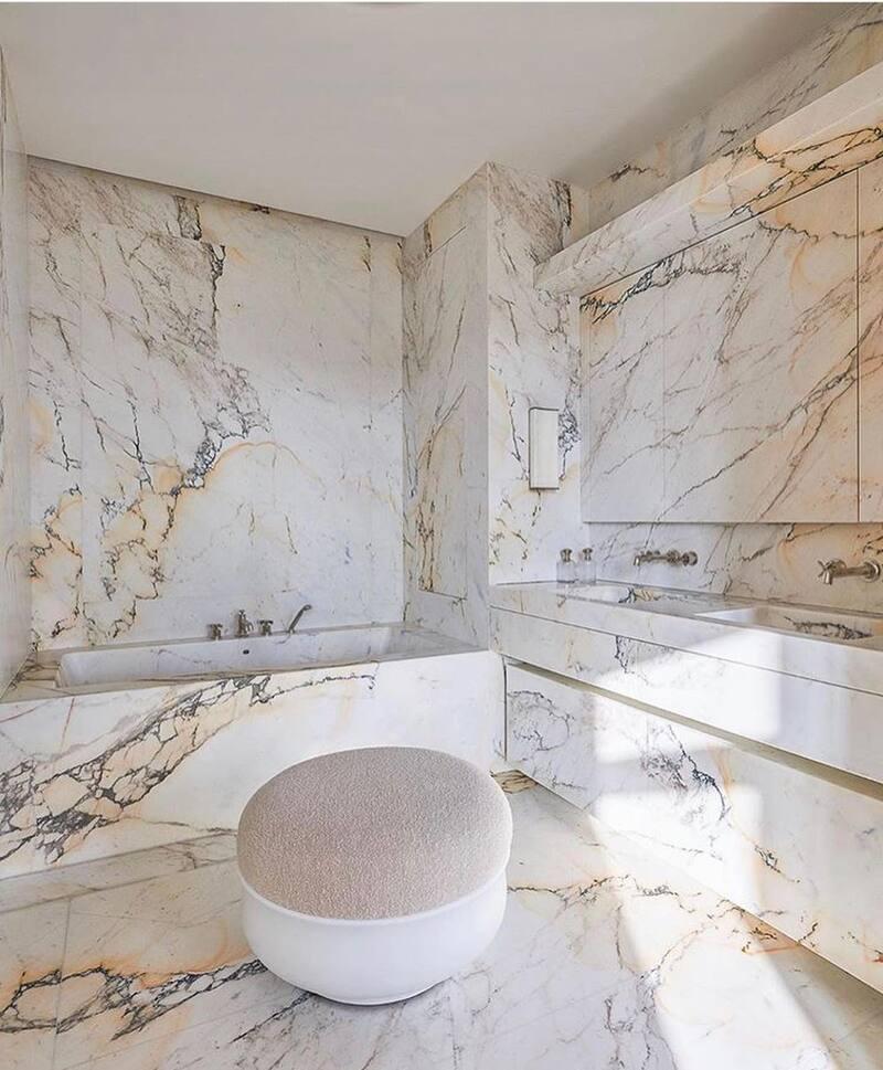 Oslo Interior Designers: Bathrooms that Impress
