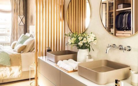 Our selection of the 20 best interior designers in Valencia interior designers in valencia Our selection of the 20 best interior designers in Valencia Our selection of the 20 best interior designers in Valencia 480x300