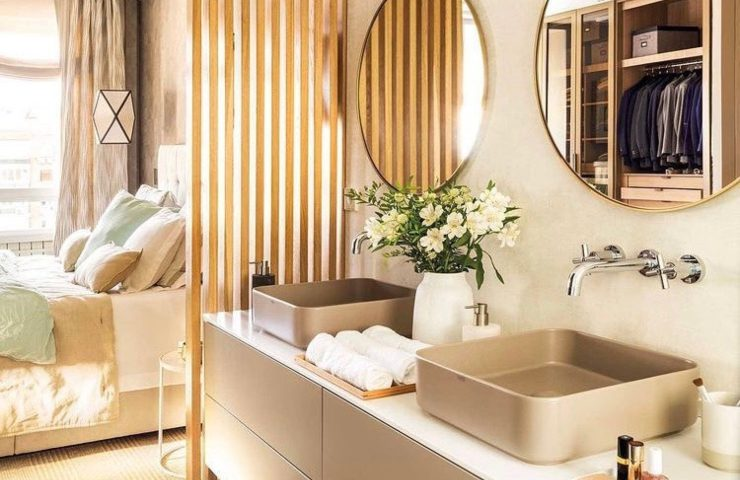 Our selection of the 20 best interior designers in Valencia