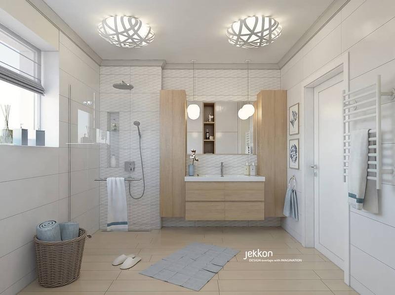 Riga Designers: Interiors That Astonish riga Riga Designers: Interiors That Astonish Riga Designers Interiors That Astonish13