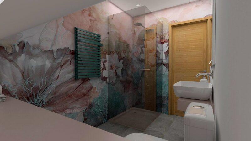 Riga Designers: Interiors That Astonish riga Riga Designers: Interiors That Astonish Riga Designers Interiors That Astonish5