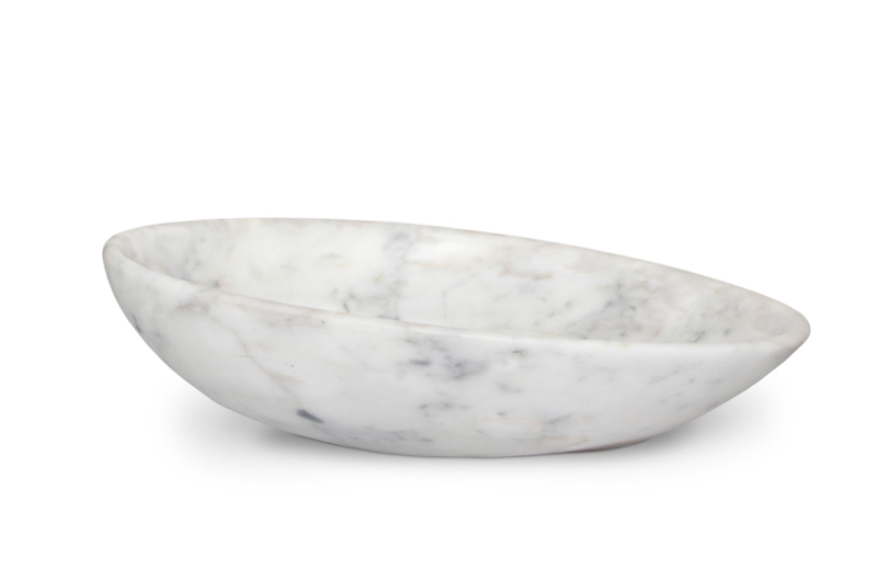 Inspiring Brussels Design Projects to have a Wonderful Bathroom inspiring brussels design projects to have a wonderful bathroom Inspiring Brussels Design Projects to have a Wonderful Bathroom SILK VESSEL SINK