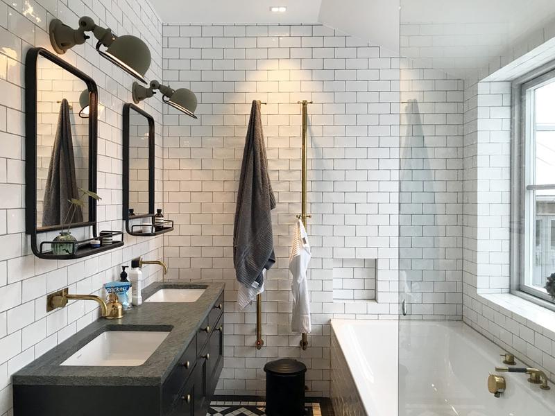 Stockholm Interior Designers That Create Perfect Ambiances