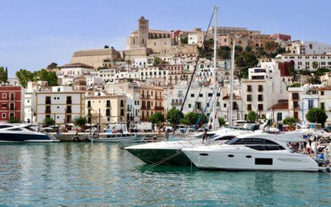 The-Unique-Inspirations-of-Top-20-Ibiza-Interior-Designers interior designers Get inspiration from the Top 20 Ibiza Interior Designers The Unique Inspirations of Top 20 Ibiza Interior Designers 1 480x300
