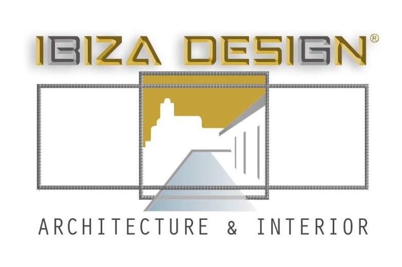 The Unique Inspirations of Top 20 Ibiza Interior Designers  interior designers Get inspiration from the Top 20 Ibiza Interior Designers The Unique Inspirations of Top 20 Ibiza Interior Designers IBIZA DESIGNS 2 1