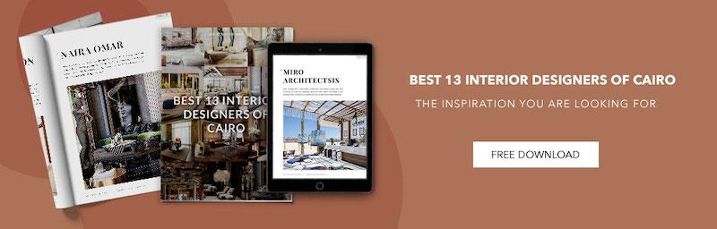 Cairo Interior Designers cairo interior designers Cairo Interior Designers, Top 20 Bathrooms Inspiration cairo