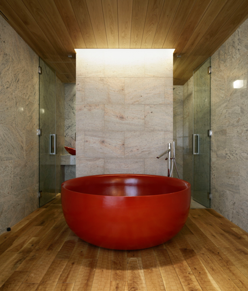 Tokyo Interior Designers that Are Notably Stylish tokyo Tokyo Interior Designers that Are Notably Stylish sumitomo02 1