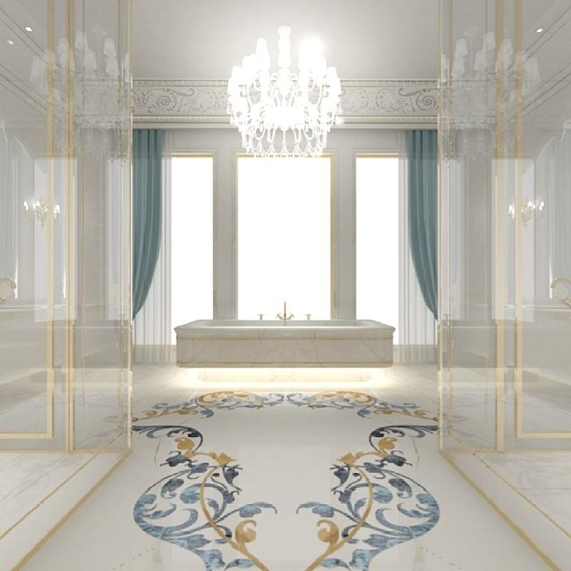 Bathroom Inspiration By Dubai Top Interior Designers bathroom inspiration by dubai top interior designers Bathroom Inspiration By Dubai Top Interior Designers 1 Bathroom Inspiration By Dubai Top Interior Designers