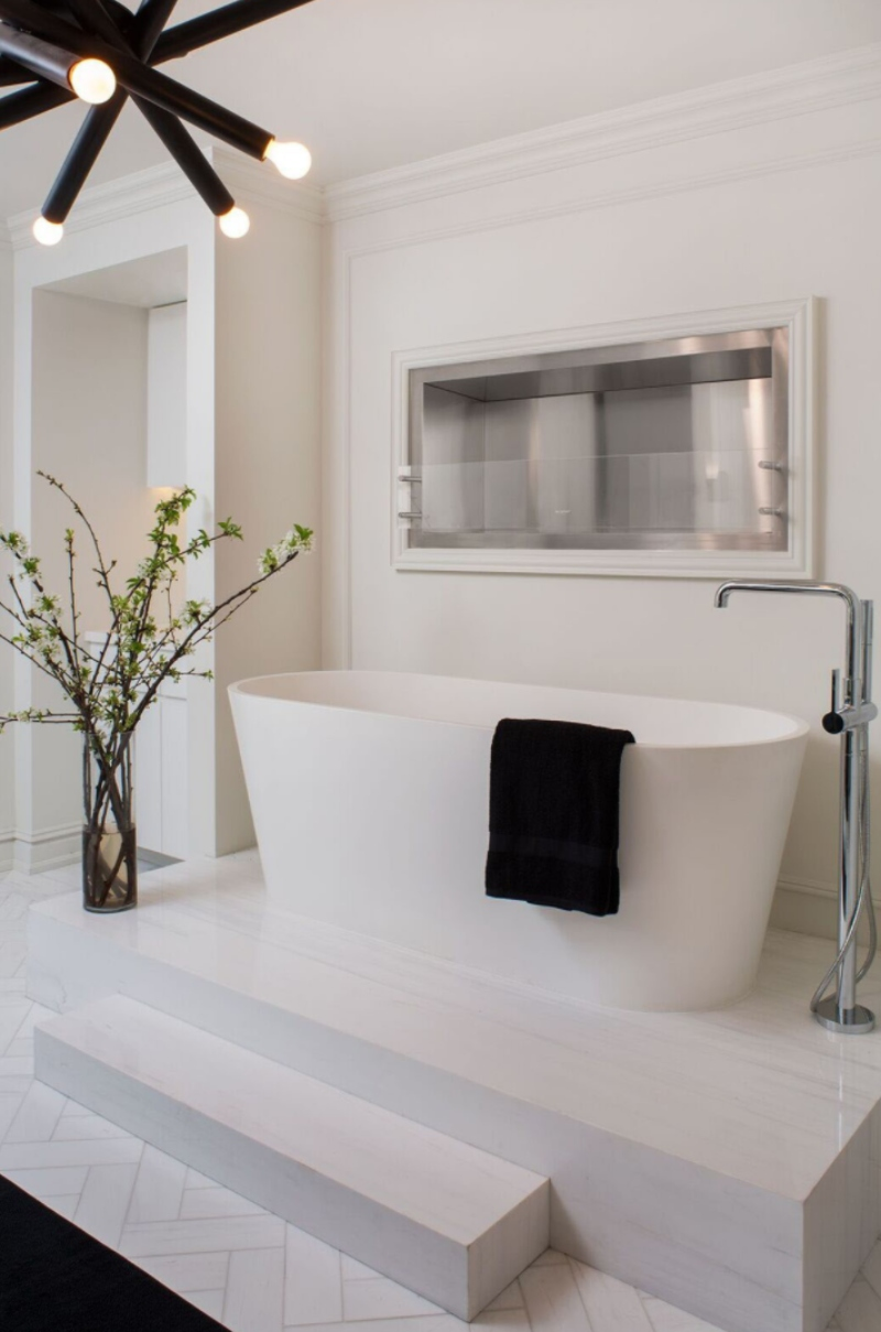 10 secrets of  Luxury Bathroom Projects in Los Angeles 10 secrets of  luxury bathroom projects in los angeles 10 Secrets of Luxury Bathroom Projects in Los Angeles 10 secrets of Luxury Bathroom Projects in Los Angeles 2