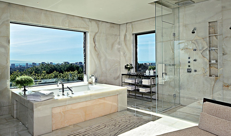 10 secrets of  Luxury Bathroom Projects in Los Angeles 10 secrets of  luxury bathroom projects in los angeles 10 Secrets of Luxury Bathroom Projects in Los Angeles 10 secrets of Luxury Bathroom Projects in Los Angeles 4