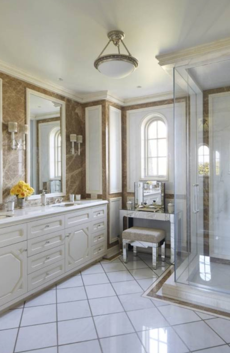 10 secrets of  Luxury Bathroom Projects in Los Angeles 10 secrets of  luxury bathroom projects in los angeles 10 Secrets of Luxury Bathroom Projects in Los Angeles 10 secrets of Luxury Bathroom Projects in Los Angeles 5