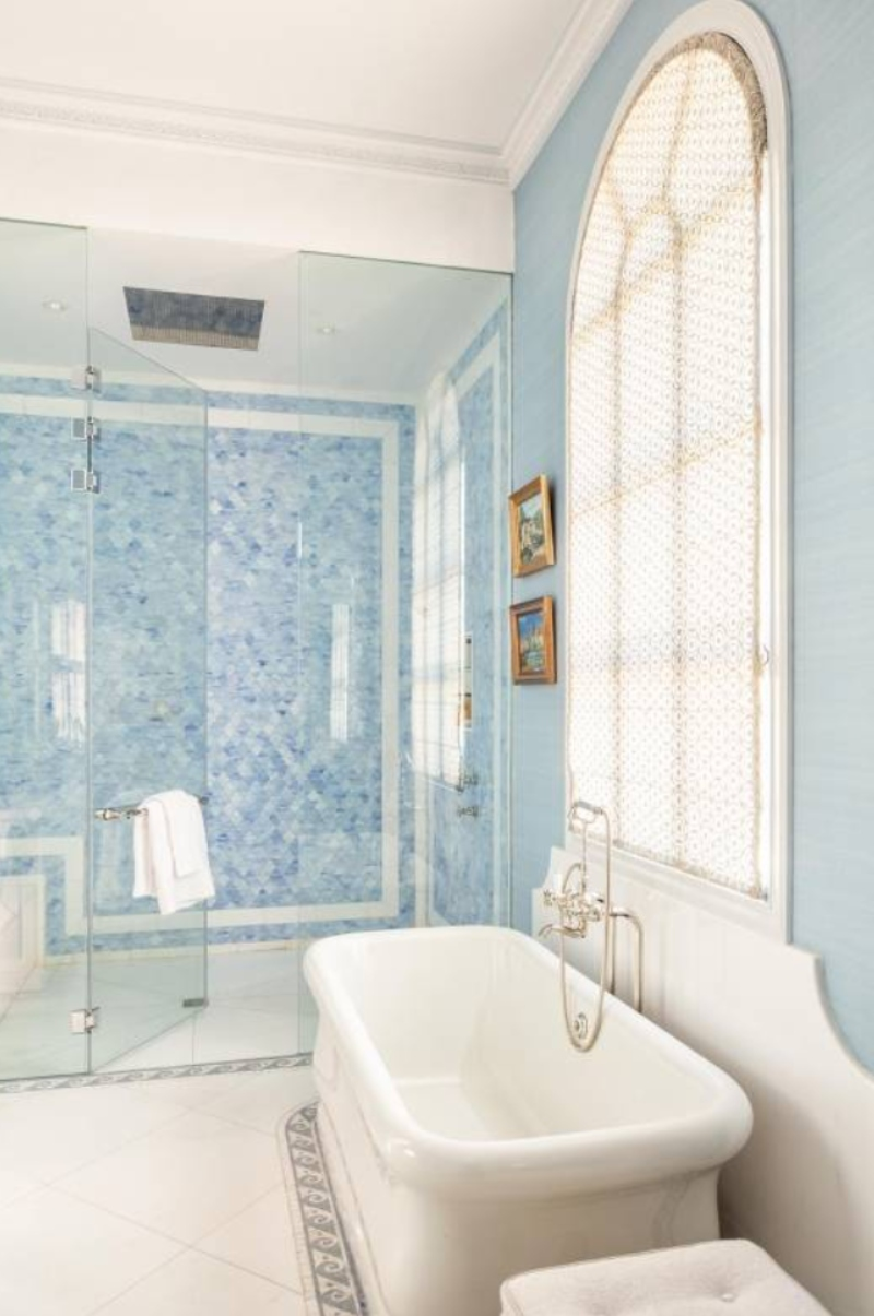 10 secrets of  Luxury Bathroom Projects in Los Angeles 10 secrets of  luxury bathroom projects in los angeles 10 Secrets of Luxury Bathroom Projects in Los Angeles 10 secrets of Luxury Bathroom Projects in Los Angeles 6