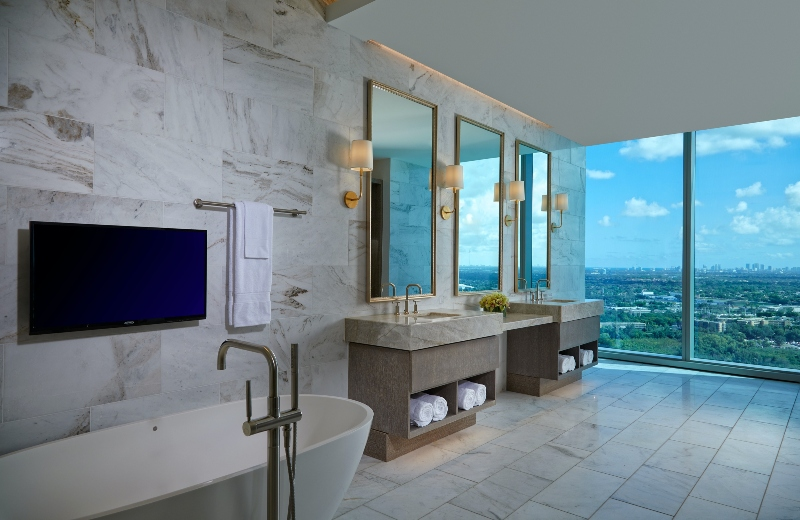 10 secrets of  Luxury Bathroom Projects in Los Angeles 10 secrets of  luxury bathroom projects in los angeles 10 Secrets of Luxury Bathroom Projects in Los Angeles 10 secrets of Luxury Bathroom Projects in Los Angeles 7